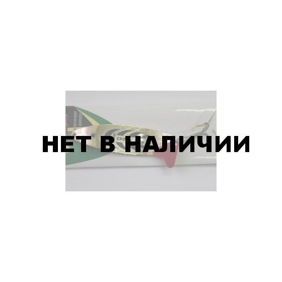 Блесна SWD 54212002 колеб. HSK 20г. G
