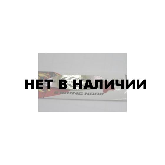 Блесна SWD 54213001 колеб. HSK 30г. S