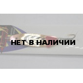 Блесна SWD 54212003 колеб. HSK 20г. C
