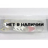 Блесна SWD Quick 51211501 незацеп. HSK 15гр. S
