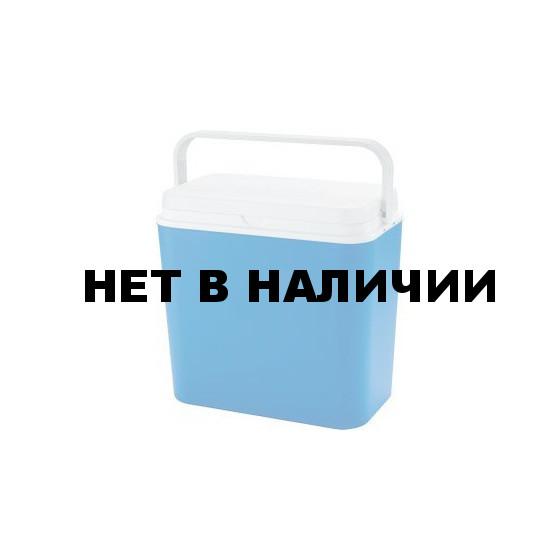 Изотермический контейнер PASSIVE COOL BOX 18 LITER 5036 860126