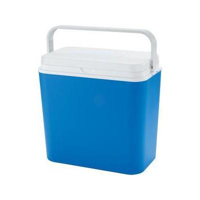 Изотермический контейнер PASSIVE COOL BOX 24 LITER 4037 860010
