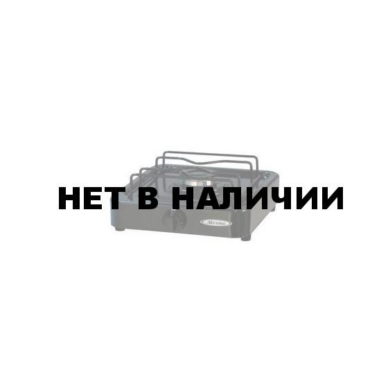 Газовая плитка МЕЧТА 100М (настольная)