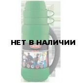 Термос пластиковый Thermos Originals 1,8L зеленый (585387)