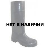 Сапоги мужские JOLLY JOY олива 001/101