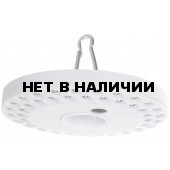 Фонарь Tramp 48 диодов TRA-008