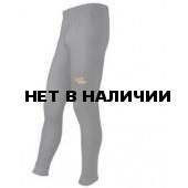 Кальсоны NORVEG HUNTER цвет черный 3U002