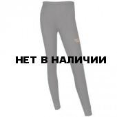 Легинсы женские NORVEG LADY Classic цвет черный 3L002-002