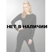 Рубашка с длинным рукавомом GUAHOO Everyday Heavy 291S-BК