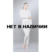 Рубашка с длинным рукавомом GUAHOO Health Milk 611A-S/LBG