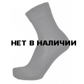 Термоноски женские NORVEG Functional Socks Merino Wool цвет черный 1FMWW-002
