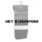 Термоноски женские NORVEG Functional Socks Silver цвет черный 1FSCW-002