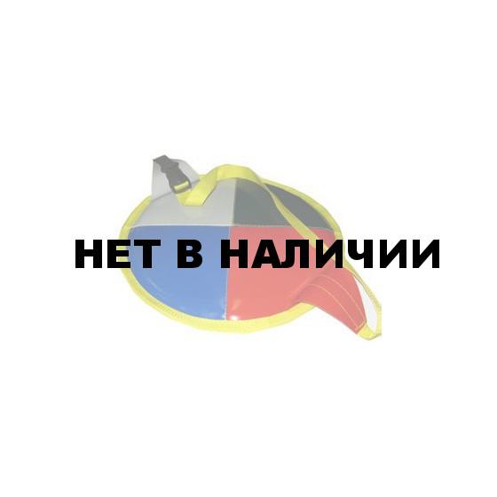 Санки-сидушка 33 см ППЭ