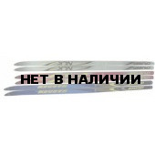 Беговые лыжи спортивные NLK 2C17 190 см