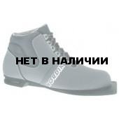 Ботинки лыжные SPINE Nordik (синт) 42/1И