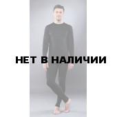 Рубашка с длинным рукавомом GUAHOO Outdoor Heavy 360A-MR