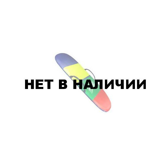 Сноубот-1 Барс одноместный