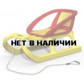 Санки ТОРНАДО-2