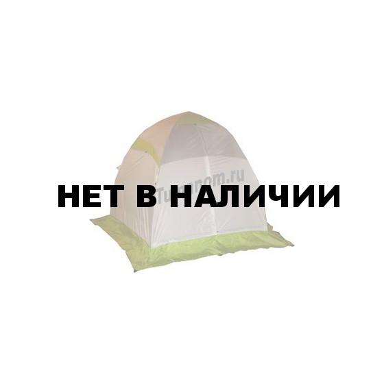 Палатка рыбака Специалист (п/автомат)