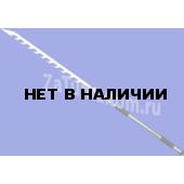 Пила для распилки льда 3099