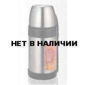 Термос Biostal NGP-1000P 1,0л