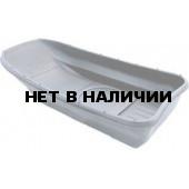 Санки-ледянки рыбацкие №4