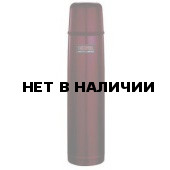 Термос Thermos FBB-1000BC Midnight Red (851994)