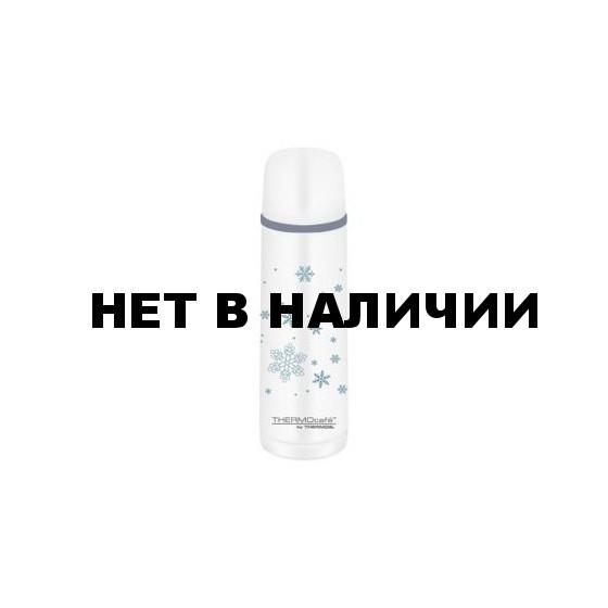 Термос Thermos 1.0L Snowflask-1000 White (861474)