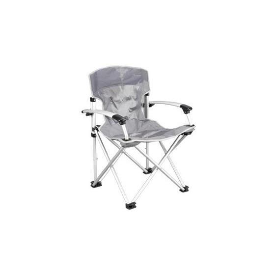 Кресло Green Glade 2306