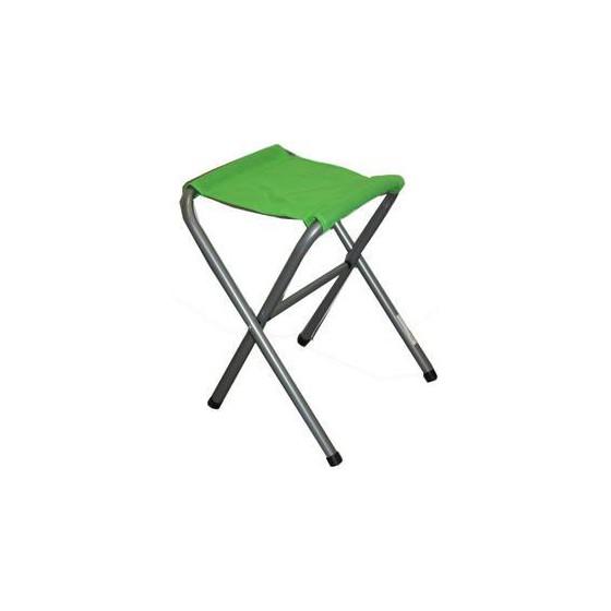 Стул Green Glade 1083