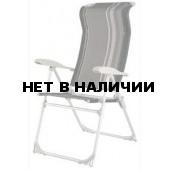 Кресло Green Glade 3222