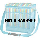 Сумка - холодильник 20 л 1084 (1020)