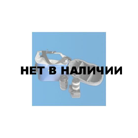Гермоупаковка Stream Фото Профи