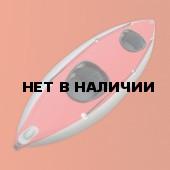 Байдарка Хатанга-2 Sport