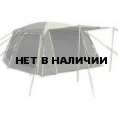 Тент шатер Maverick Olimpia
