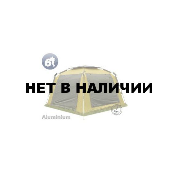 Тент шатер Maverick Fortuna 300 Premium