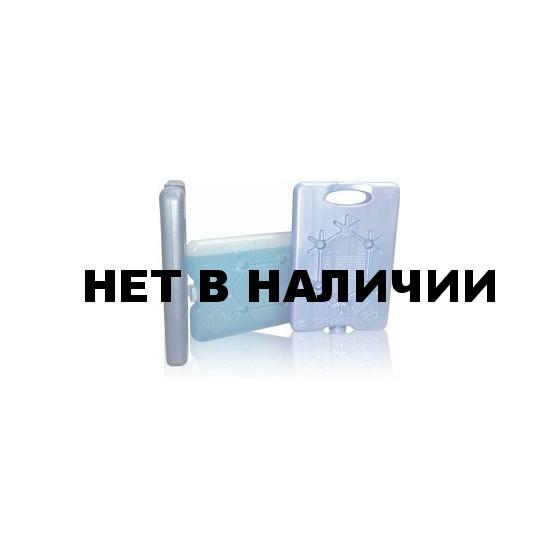 Аккумулятор холода АК-500 500г Самара