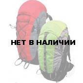 Рюкзак WoodLand NEK PRO 30L