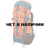 Рюкзак WoodLand STORM 50L