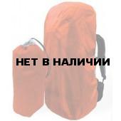 Чехол штормовой для рюкзака WoodLand RAINCOVER M (30-55 л)