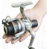 Рыболовная катушка Siweida Mini KKA 3bb 1563053