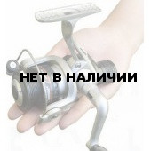Рыболовная катушка Siweida Mini KKA 3bb 1563053