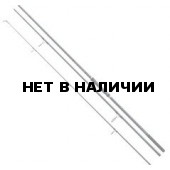 Удилище карп. DAIWA Black Widow Carp BWC 2300-AU 3,60м