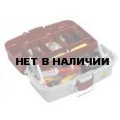 Ящик рыболовный Plano 6101-10