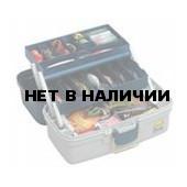 Ящик рыболовный Plano 6102-05