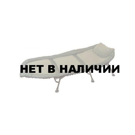 Раскладная кровать Quick Stream 003