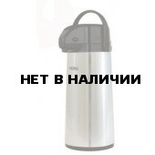 Термос с пневмонасосом Thermos Pump Pot Steel 1.8lt (842978)