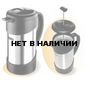 Термос-кофеварка Thermos NCI 1000 1.0l (836564)