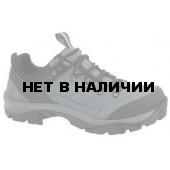 Ботинки Spine GT600/7 нубук Comforex