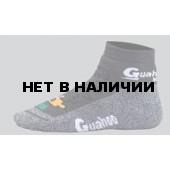 Термоноски детские GUAHOO Kids Heavy 55-0693 AL/DGY